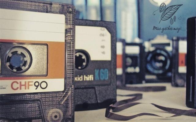 radio-dong-hanh